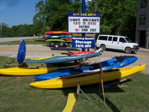kayak_store_location