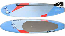stand_up_paddle_board_lr1-blue_000